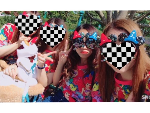 {93F0ABEE-5516-4D51-84BE-A16ACDC0F515}