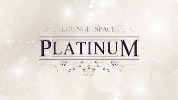 LOUNGE SPACE PLATINUMのリスト画像